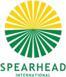 www.spearheadinternational.com