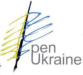 pen_ukraine